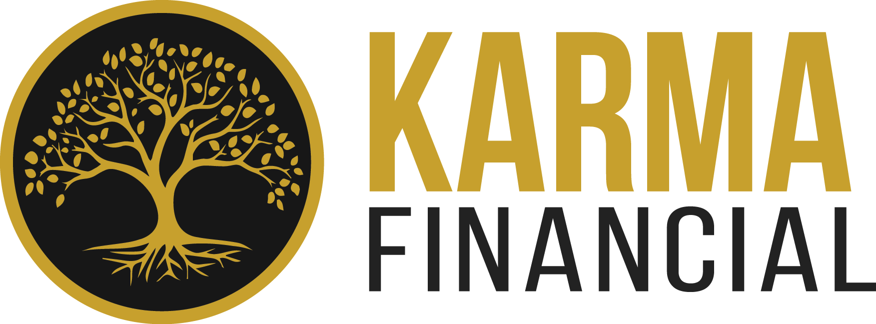 Karma Financial